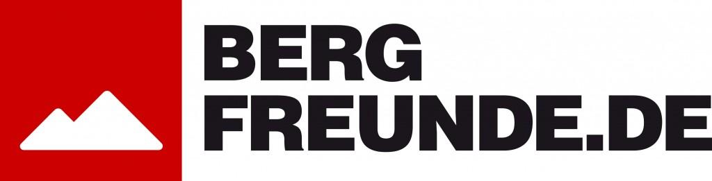 Logo_Bergfreunde_RGB_V2010