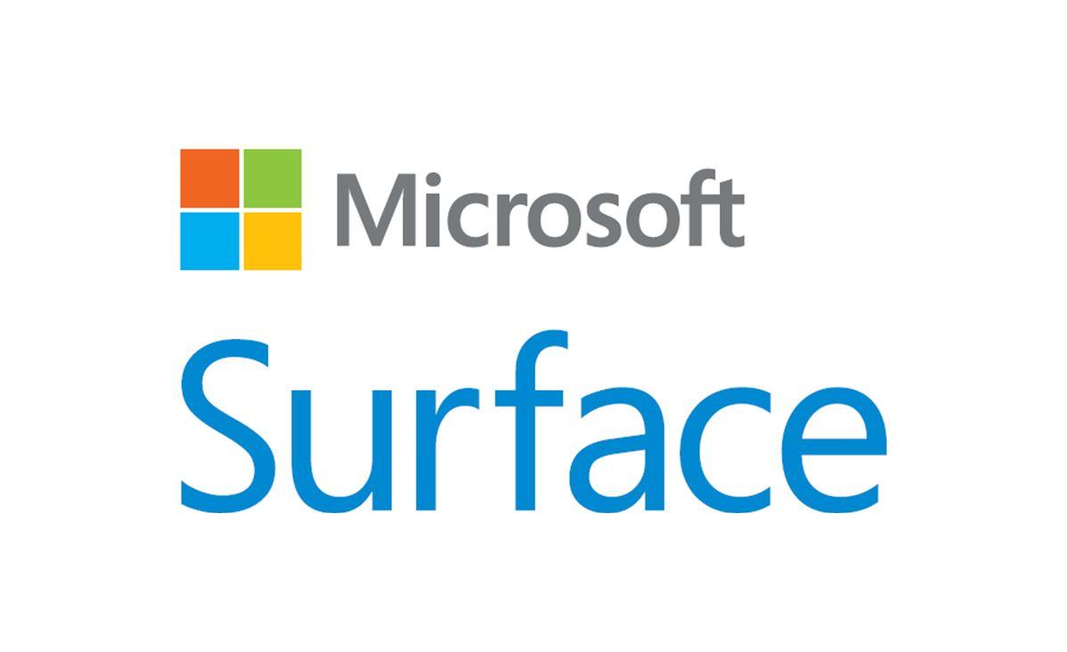 microsoft_surface_pro_3