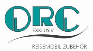 ORC Exklusiv - der Spezialist für Alufelgen am Wohnmobil und Kastenwagen