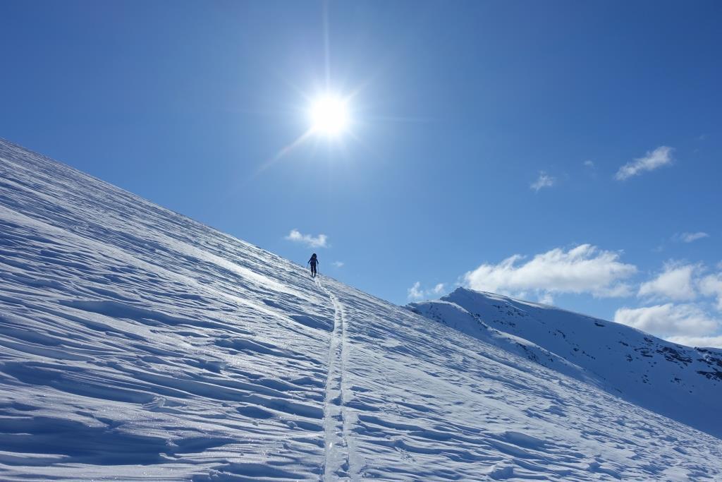 storhaugen_skitour