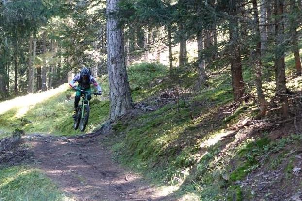 DSC07841-beitrag-vinschgau-mountainbike