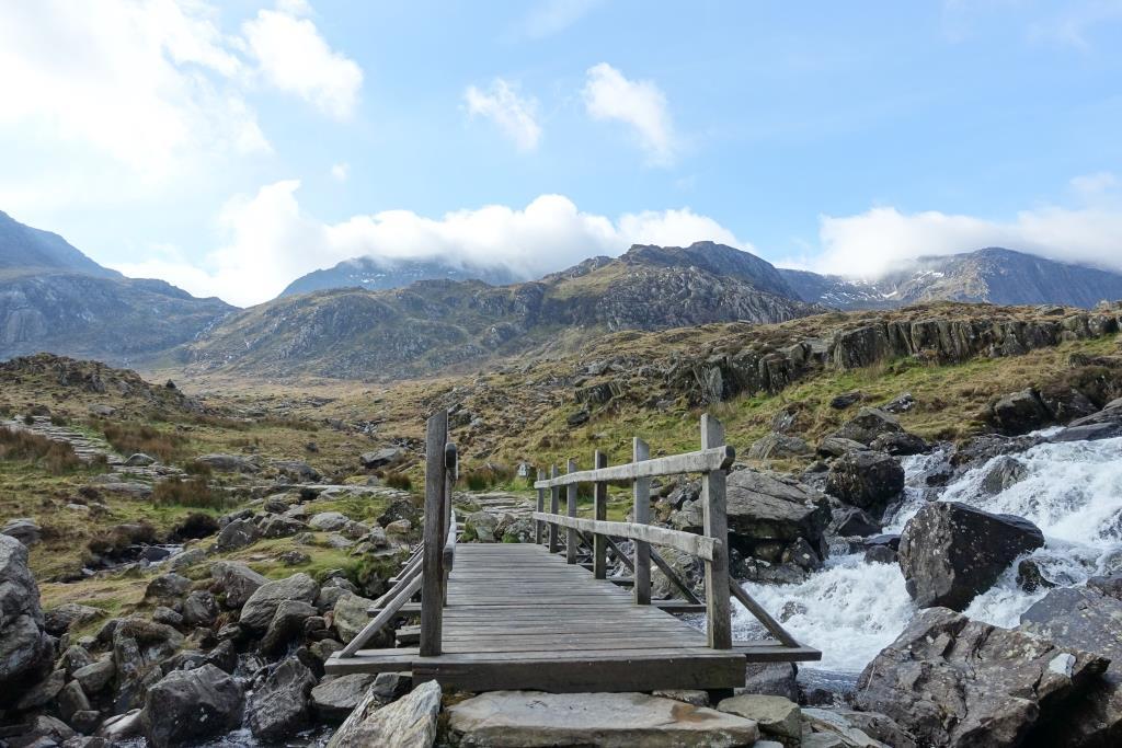 snowdonia-nationalpark-wanderung-tipp