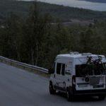 Norwegen_René_185